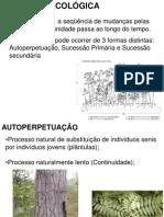 5 - 1.5 sucessao Ecologica