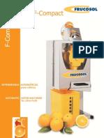 or Orange Juicer Fcompact File