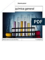 Bioquimica General_contenido Total