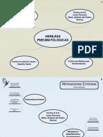 Herejias-Pneumatolgicas
