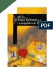 Bryce Echenique Alfredo - La Amigdalitis de Tarzan