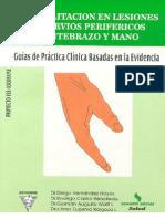 nervios_perifericos