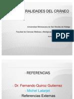 1._GENERALIDADES DEL CRÁNEO