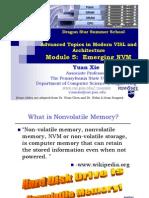Module5-NVM
