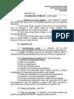 Microsoft_Word_-_11.03.04_-_Dir._Difusos_-_Semestral_Estadual_-_Noturno_-_Centro_-_Roberto_Alves