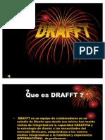 Presentacionde ( Miguel ) en DRAFFT. COM