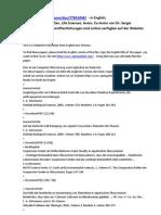 Umweltwissenschaften, Life Sciences.Diese Veröffentlichungen sind online verfügbar auf der Website SpringerLink. Ökologie, Umwelt, Naturwissenschaften, Geowissenschaften, Biowissenschaften, Wasser, Ökosysteme,  Wasserqualität, Ökotoxikologie,