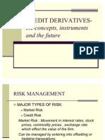 Credit+Derivatives+Final