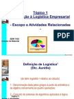 Slides1 Int Logistica