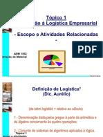 Slides1 Int Logistica