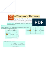 Lecture 6 AC