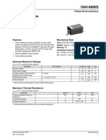 Signal Diode 1