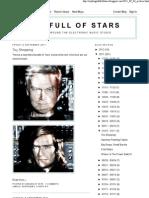 It's Full of Stars_ 04_09_11 - 11_09_11