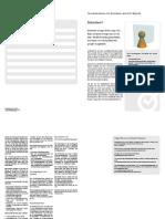 Produktinfo Glasversicherung (gewerblich) bei GutGuenstigVersichert