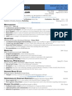 kolmin rob - resume 1pg 12-22-2011