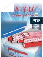 Nationwide Syntac Catalog