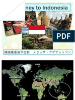 Indonesian Presentation