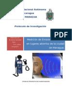Ficha de Proyecto de Investigación