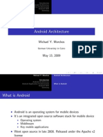 Android Michaelmorckos May 13 09