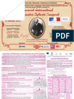 Afis Cangurul Mate Cls IV-XII 2012