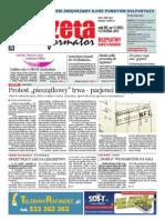 Gazeta Informator nr 105