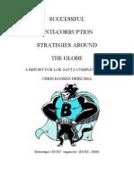 AntiCorruptionStartegies