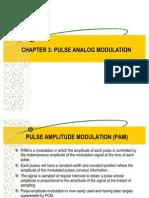 Chapter 4b_Pulse Analog Modulation[1]