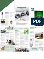 2401_NOV ISSUE 13_2011_11_21