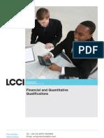 FinancialandQuantitativeQualifications_000[1]