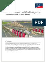 ReactivePower-UEN101310