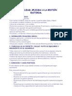 contabilidad_2010