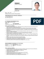 Resume Updated (1) (1)