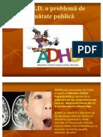 1_adhd(1)