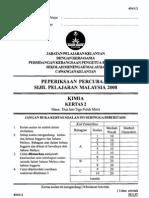 SPM Che2(Kelantan)