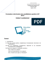 Ghid_completare_formular_2012