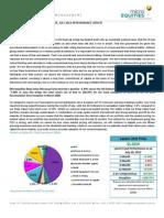 Microequities Deep Value Microcap Fund July 2011 update
