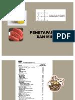 6. Analisis lemak 2011