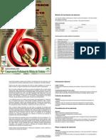 librillo cursos 2012