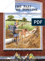 The Past in the Pipeline - booklet