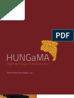Hungama Report 2011