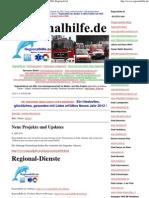 Regionalhilfe_de_11_Januar_2012