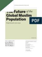 FutureGlobalMuslimPopulation-WebPDF-Feb10