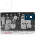 Kenali - Allahyarham Tuan Guru Haji Ghazali Pulai Chondong- pg6
