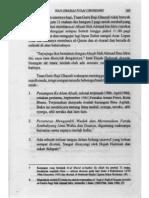 Kenali - Allahyarham Tuan Guru Haji Ghazali Pulai Chondong- pg7