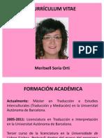 Blog - Presentación diapostitives_Sobre mí