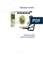 INERNET EDUCATIVO