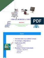 Real Id Ad Virtual
