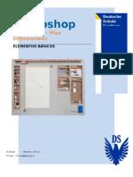 1Photoshop (elementos basicos)