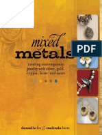 Mixed Metals
