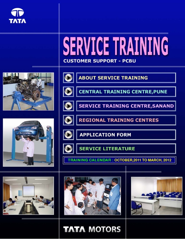 Service Training Troubleshooting Medical Diagnosis E40 Wiring Diagrams Gm